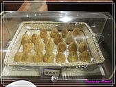 201102八集屋日式燒烤吃到飽:八集屋09.jpg