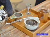 201303台中-DOUZI咖啡:DOUZI14.jpg