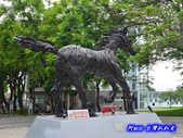 201405南投-工藝研究中心:南投工藝研究發展中心98.jpg