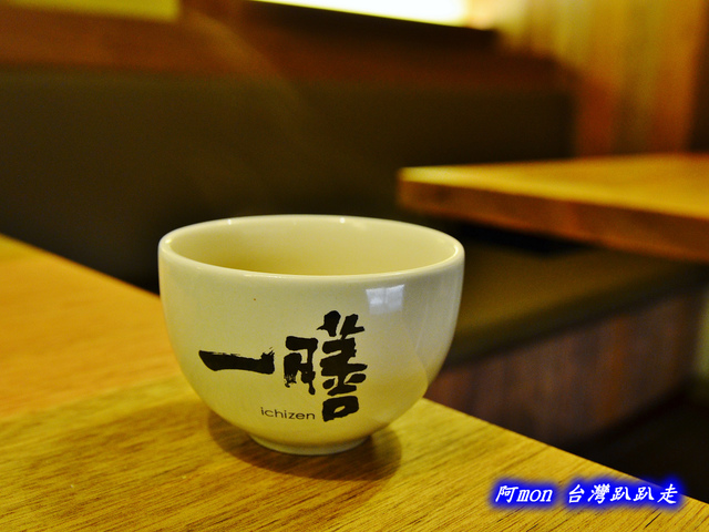 1032378817 l - 【台中西區】一膳食堂~台中知名鰻魚飯店開新分店,還有賣生魚片、串燒、關東煮,近SOGO百貨或