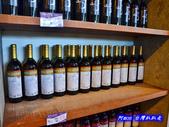 201408宜蘭-藏酒酒莊:藏酒酒莊43.jpg