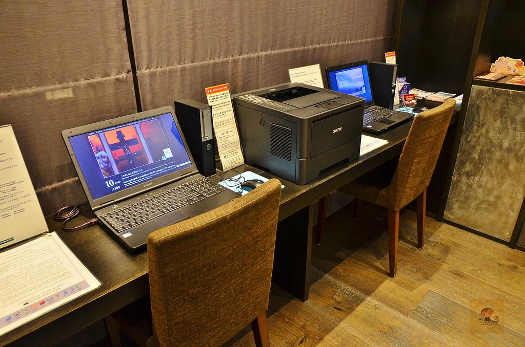 201510日本仙台-華盛頓飯店:仙台華盛頓飯店06.jpg