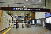 201604日本富山-RounteInn飯店富山站前:日本富山ROUNTE INN富山站前13.jpg