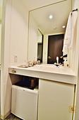201604日本福岡-博多祇園dormy inn飯店:日本福岡多米飯店04.jpg