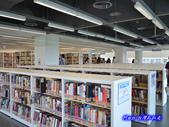 201205台中-國立台中圖書館:國中圖53.jpg