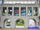 201405南投-工藝研究中心:南投工藝研究發展中心99.jpg