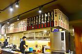 201510日本東京-大統領居酒屋:日本東京大統領居酒屋18.jpg
