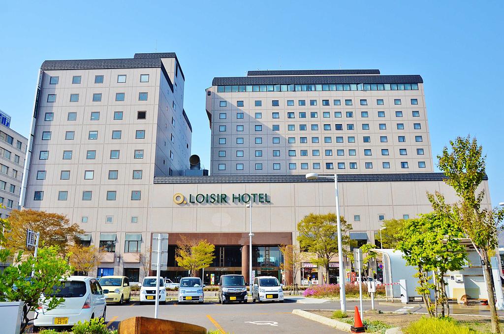 201504日本函館-路線飯店:日本函館路線飯店01.jpg