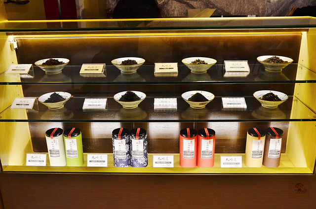 1137992306 l - 【熱血採訪】先喝道~古典玫瑰園新品牌新開幕,台中大遠百內平價手搖冷飲推薦,英式水果茶和珍珠奶茶非喝不可,近秋紅谷、國家歌劇院