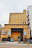 201604日本富山-RounteInn飯店富山站前:日本富山ROUNTE INN富山站前85.jpg