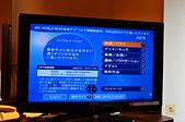 201604日本富山-APA VILLA飯店富山站前:日本富山APA villa飯店富山站前16.jpg