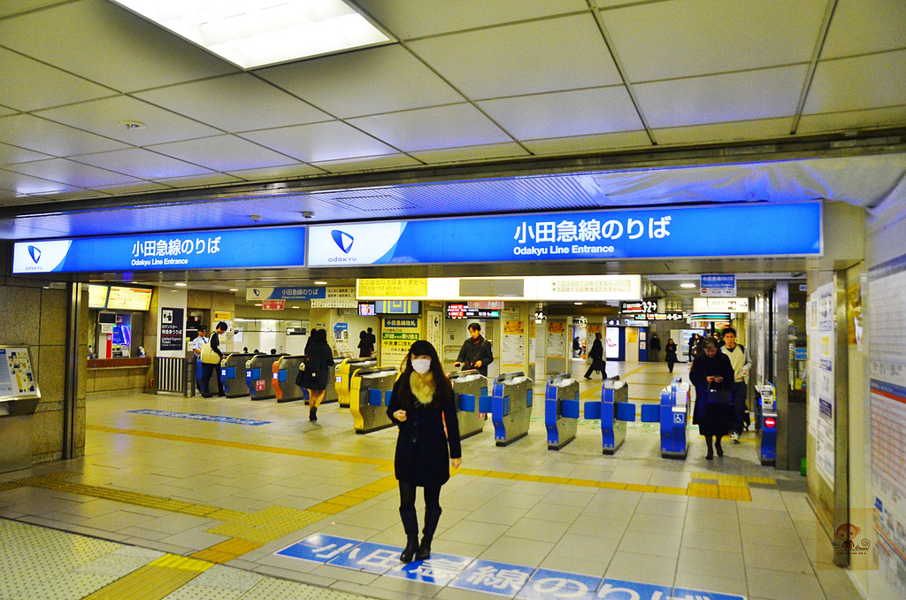 201612日本箱根-箱根2日券:箱根2日券04.jpg