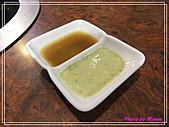 201102八集屋日式燒烤吃到飽:八集屋11.jpg