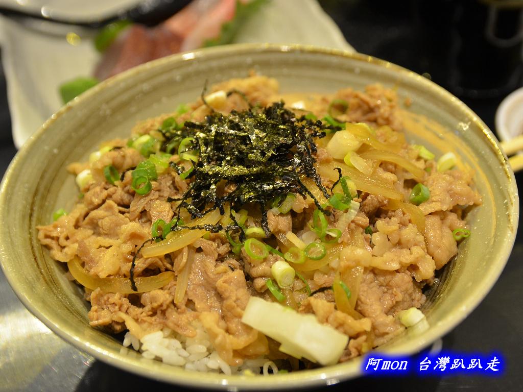 201307台北-魚小町:魚小町10.jpg