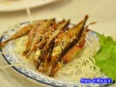 201308嘉義-祥發海鮮餐廳:祥發海鮮餐廳10.jpg