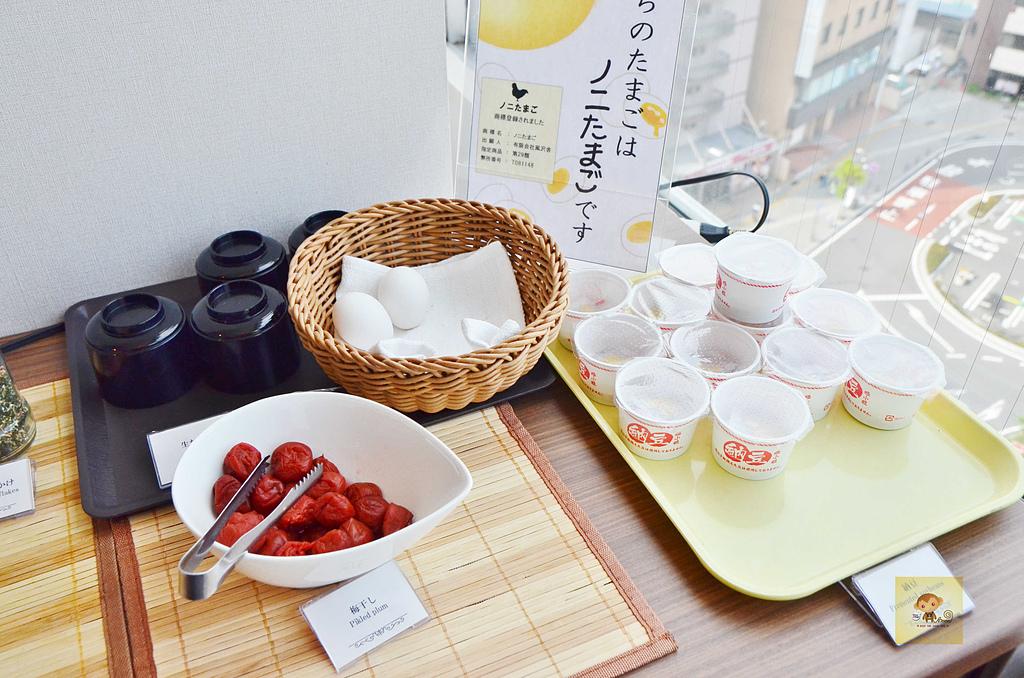 201605日本松本-CABIN頂級飯店:日本松本CABIN頂級飯店43.jpg