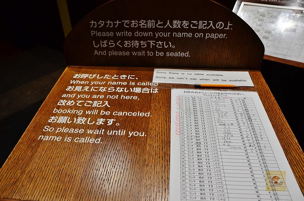 201604日本高山-丸明飛驒牛:日本高山丸明05.jpg
