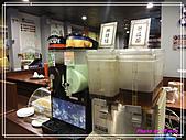 201102八集屋日式燒烤吃到飽:八集屋14.jpg