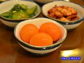 201212台中-韓味屋:韓味屋05.jpg