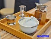 201303台中-DOUZI咖啡:DOUZI15.jpg