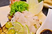 201511台中-り味館:り味館41.jpg