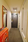 201604日本松本-ACEINN飯店:日本松本ACEINN飯店53.jpg