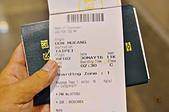 201605泰國曼谷-酷鳥航空:泰國曼谷酷鳥118.jpg