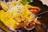201606台中-鐵克諾餐酒館:鐵克諾餐酒館38.jpg