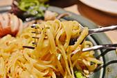201606台中-鐵克諾餐酒館:鐵克諾餐酒館34.jpg