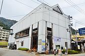 201610日本新潟越後湯澤湯澤旅館:日本新潟越後湯澤旅館11.jpg