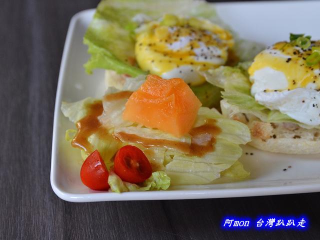 802190005 l - 【台中西區】Isabella's cafe~環境溫馨適合拍照的手做私房料理
