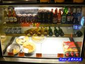 201405台北-肯恩廚房:肯恩廚房35.jpg