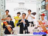 201408台中-春水堂四維總店:春水堂15.jpg