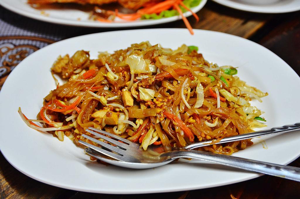 201412泰國清邁-幸運餐廳:幸運餐廳13.jpg