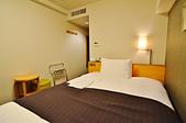 201505日本宇都宮-Richmond Hotel Utsunomiya-ekimae Annex:日本宇都宮里士滿附館18.jpg