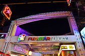 201511台中-逢甲夜市:逢甲夜市51.jpg