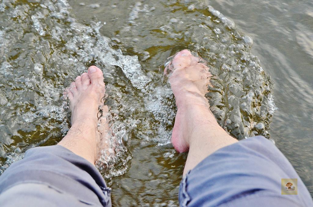 201605泰國曼谷-水上屋:泰國曼谷水上屋32.jpg