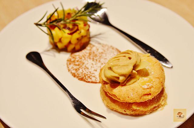 1132501538 l - 【熱血採訪】鐵克諾餐酒館~精緻美味的西式料理,大推干貝海鮮燉飯、牙買加辣醬燉雞,環境氣氛極佳,情人節約會餐廳推薦