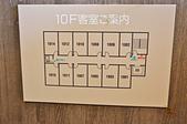 201604日本富山-RounteInn飯店富山站前:日本富山ROUNTE INN富山站前50.jpg