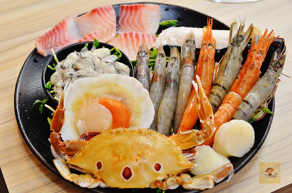 201610台中-禾味涮涮鍋:禾味涮涮鍋14.jpg