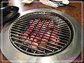 201102八集屋日式燒烤吃到飽:八集屋15.jpg