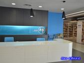 201205台中-國立台中圖書館:國中圖54.jpg