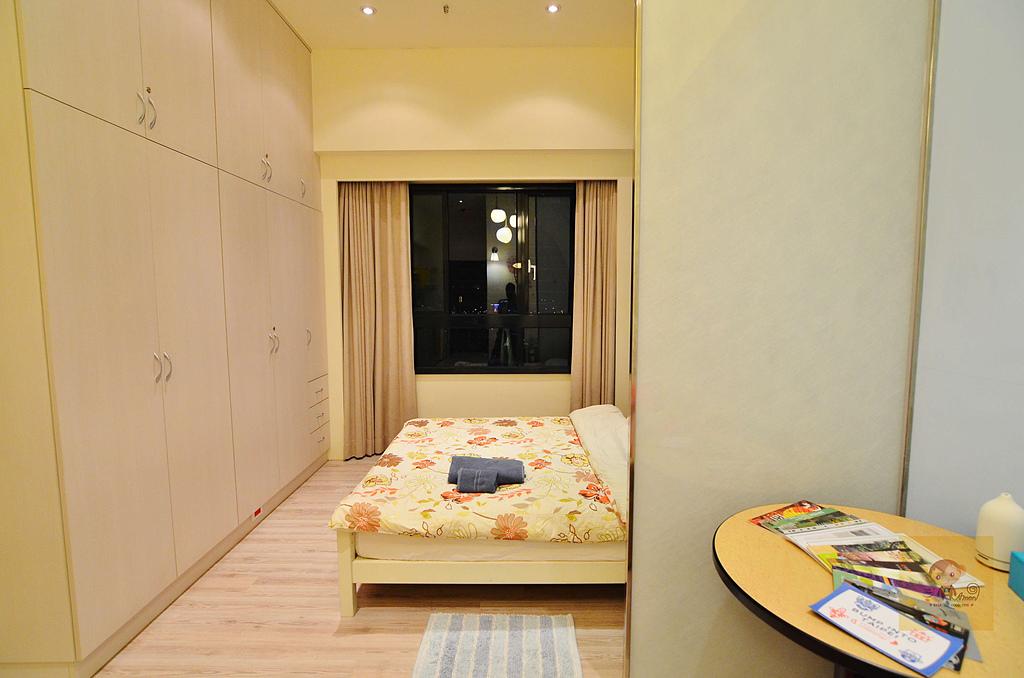201407台北-短租套房:台北短租13.jpg