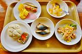 201611日本東京-Rounte INN河口湖飯店:日本東京RounteINN河口湖飯店70.jpg