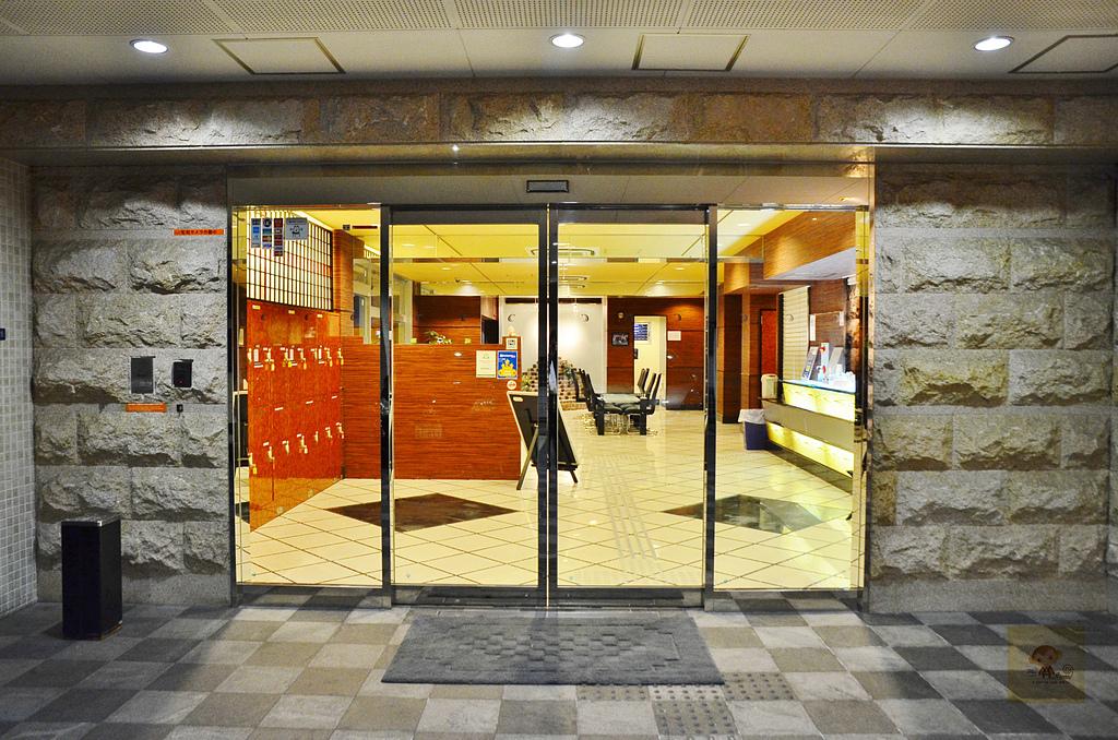 201704日本大阪-中央綠洲飯店:大阪中央綠洲飯店42.jpg
