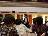 管樂班創班10周年紀念會!!:DSCN6146.JPG