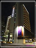 201010全國大飯店花園咖啡廳:I128.jpg