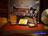 201211嘉義-民雄金桔觀光工廠:民雄金桔觀光工廠11.jpg