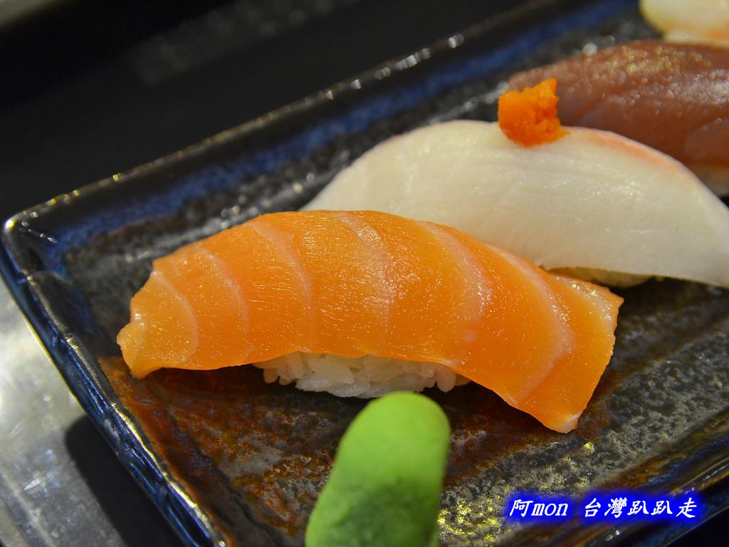 201307台北-魚小町:魚小町17.jpg