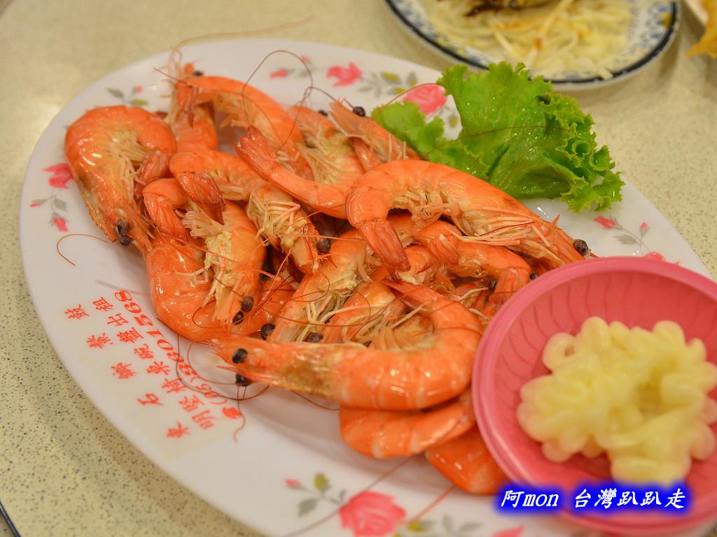 201308嘉義-祥發海鮮餐廳:祥發海鮮餐廳12.jpg